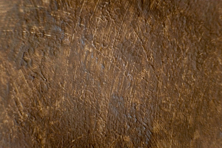 Abstract background Brown Backgrounds Grunge GrungeStyle Ear Of Wheat Brushed Metal Abstract Backgrounds Sheet Metal Brush Stroke Textured Effect Marbled Effect Wood Grain Fiber Knotted Wood Wheat