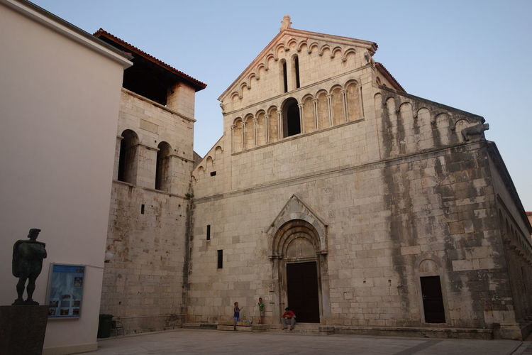 Churchporn Church Architecture Architecture_collection Architectural Detail Walking Around Walking Around The City  Old Old Buildings Old Town Zadar Zadar,Croatia Croatia Holiday Vacation Cozy Cozy Place Taking Photos Taking Pictures