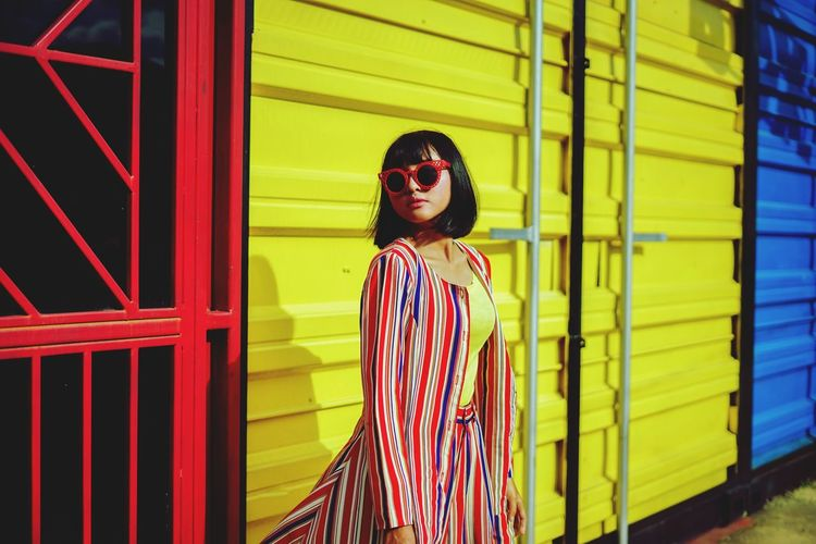 reupload for sale EyeEm Best Shots EyeEmNewHere colorful Colors colour of life The Fashion Photographer - 2018 EyeEm Awards The Creative - 2018 EyeEm Awards EyeEm Best Shots EyeEmNewHere Colorful Colors Love Human Hand Portrait Multi Colored Childhood Child Smiling Standing Yellow The Fashion Photographer - 2018 EyeEm Awards