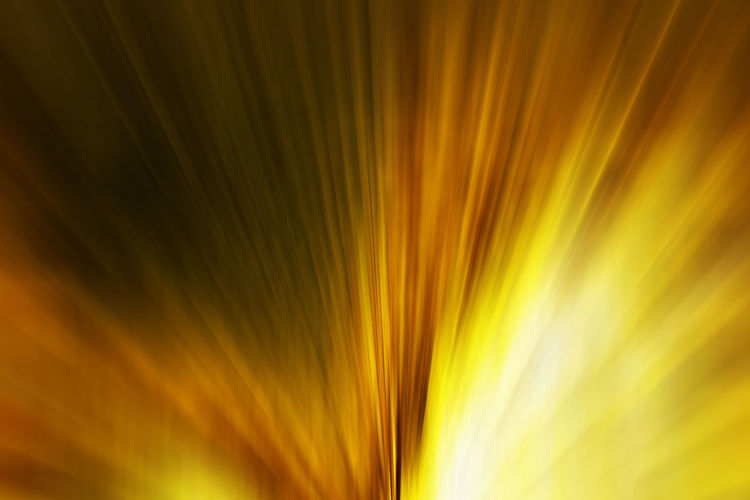 abstract light blur background Bright Fantasy Edits Light Lines Textured  Abstract Action Backdrop Backgrounds Blur Colorful Concept Design Digital Effect Fantasy Fast Glowing Motion No People Party Pattern Vibrant Color Wallpaper Yellow