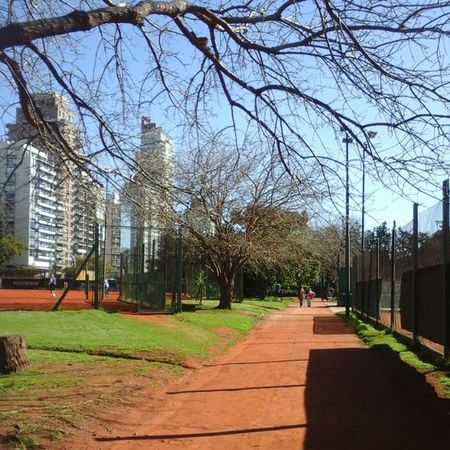 Sinfiltro Clubbuenosaires Tennis Baciudad Buenosairescity Argentinaingram Movingday Photografer