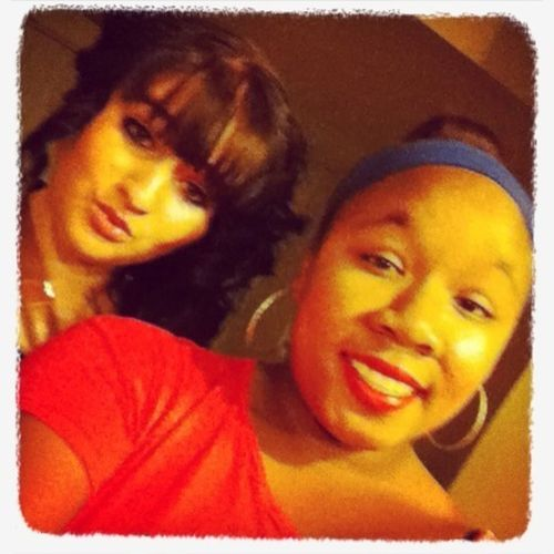 I Love This Picture .!