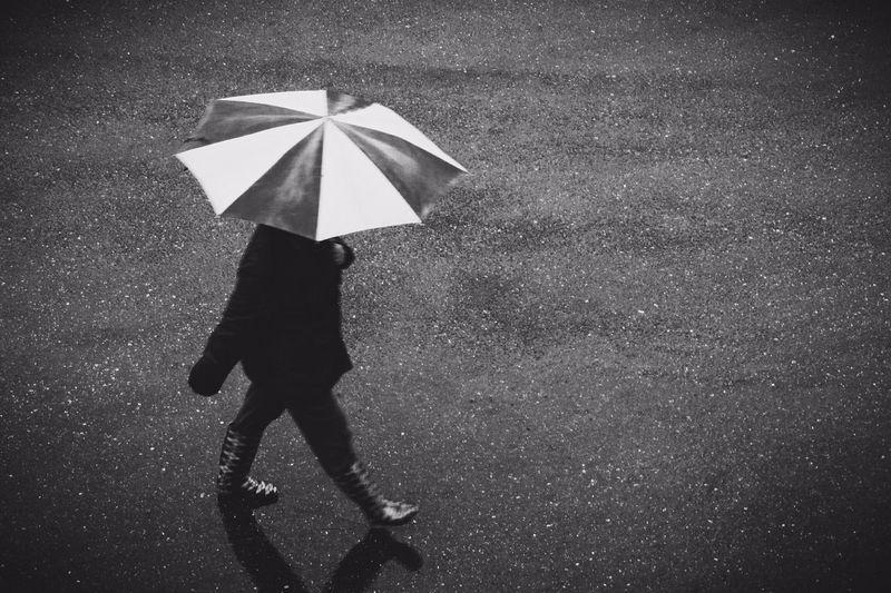 Rain Rainy Days AMPt_community Vscocam Shootermag