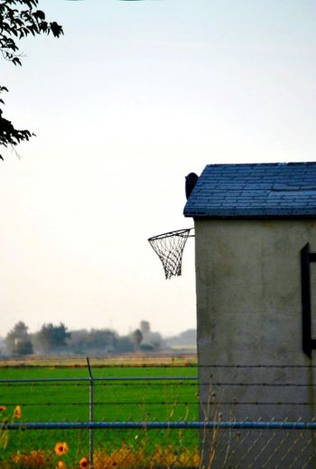 The Color Of Sport Abandoned Barn And Farmhouse Tracy California California Countryside