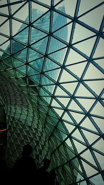Warsaw Warsaw Centrum Crystal Palace Crystal Clear Crystalpower
