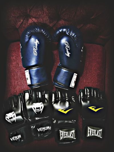 Indoors  Boxing MMA Mma Workout MMA Fight Mma Gloves Venum Boxing Gloves