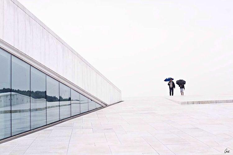 Architecture Rain EyeEm Best Shots Visions Of Emptyness
