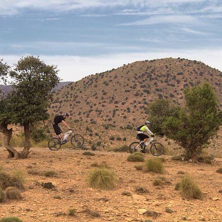 Atlas Atlasmountains Bicycle Bicycle Trip Bike Bike Love BTT Cicling Ciclismo Marocco Marruecos Mountain Bike MTB MTB ADVENTURE MTB Biking Mtb Love Mtblife