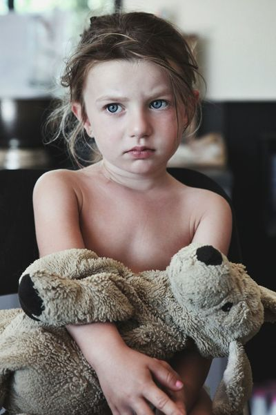 Waking up after a nap...Childhood Child Children Only Sadness One Person Stuffed Toy Close-up Teddy Bear Portrait Innocence Children Of The World Childphotography One Girl Only Child Photography Childhood Memories Childrenphotography Blond Hair Wake Up Waking Up From A Nap After Waking Up.. Waking Up The Week On EyeEm This Is Family Visual Creativity This Is My Skin The Portraitist - 2018 EyeEm Awards