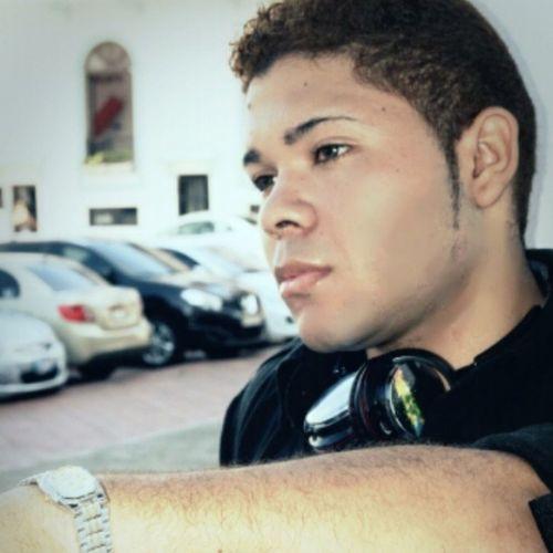 me lovely Flow  Instacrazy Blacki Beautifuls photo face eye look follow4follow like4like me greatstime nice moments model