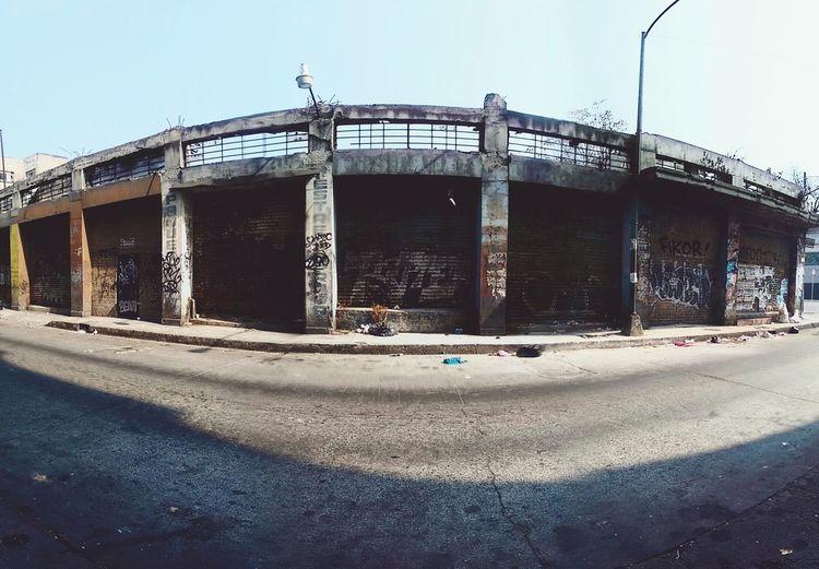 Urbanphotography Urban Streetphotography Streetart Street Neighbor First Eyeem Photo