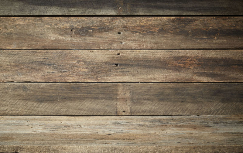 Wooden Wall Wood Table Background Texture Old Floor Plank Board Pattern Surface Timber Panel Natural Material Brown Design Vintage Hardwood Backdrop Textured  Structure White Dark Nature Grunge Abstract Parquet Rough Empty Desk Grain Carpentry Retro Oak Decor Weathered Top Pine Wood - Material Backgrounds Wood Grain Flooring Hardwood Floor No People Full Frame Striped In A Row Wood Paneling Surface Level Dirty Blank Outdoors Parquet Floor