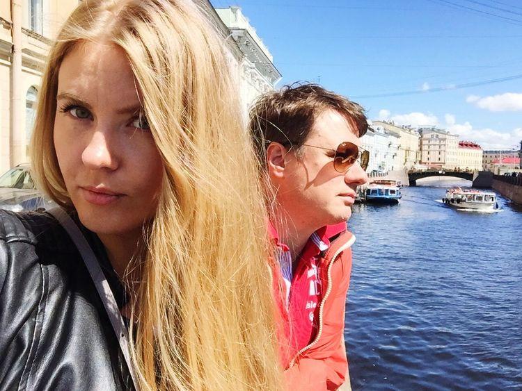 Weekend Love EyeEm Hello World Enjoying Life Happy Saint Petersburg SaintP