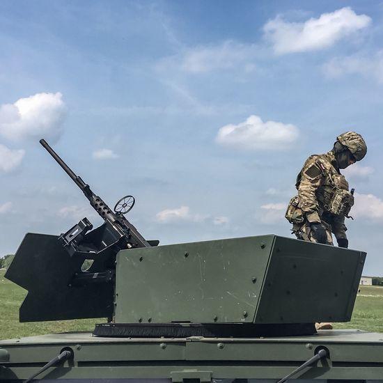 Polish soldier PolishArmy Polishsoldier Military Army Soldier Polish Gun Weapon