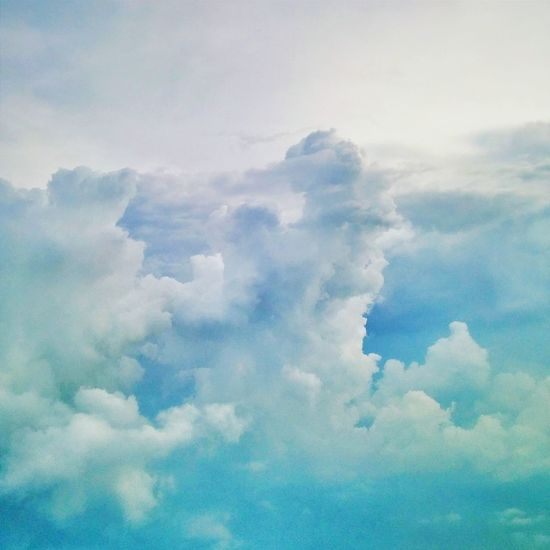 What do you see in these clouds? I see a monkey's head 🐵 😊 Clouds Clouds And Sky Cloud_collection  Vscocam Tadaa Community EyeEm Best Shots EyeEm Best Edits Mobilephotography The Traveler - 2015 EyeEm Awards