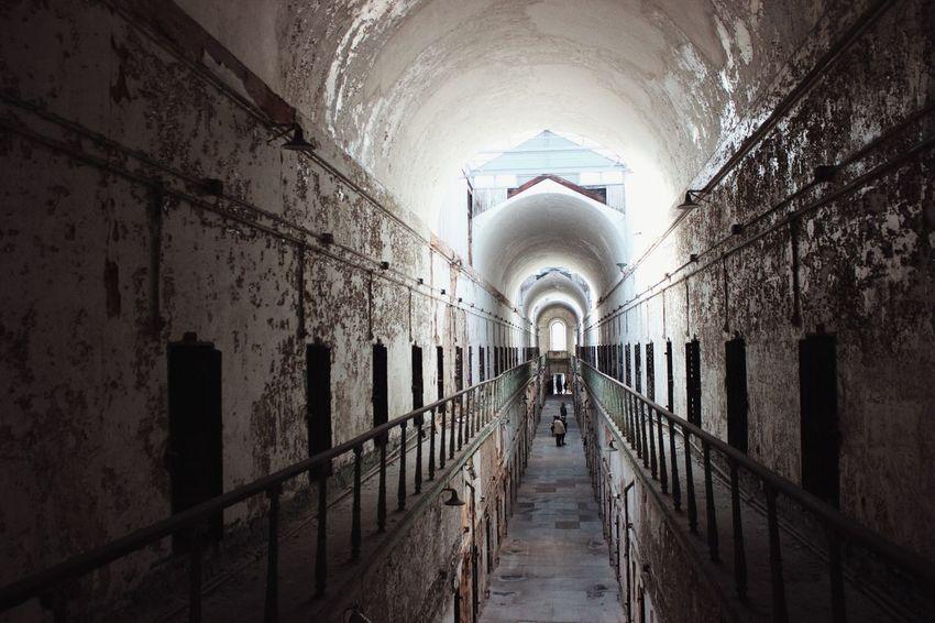 State prison in Pennsylvania Prison Pennsylvania