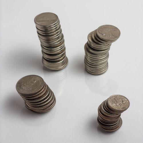 Finance Coin
