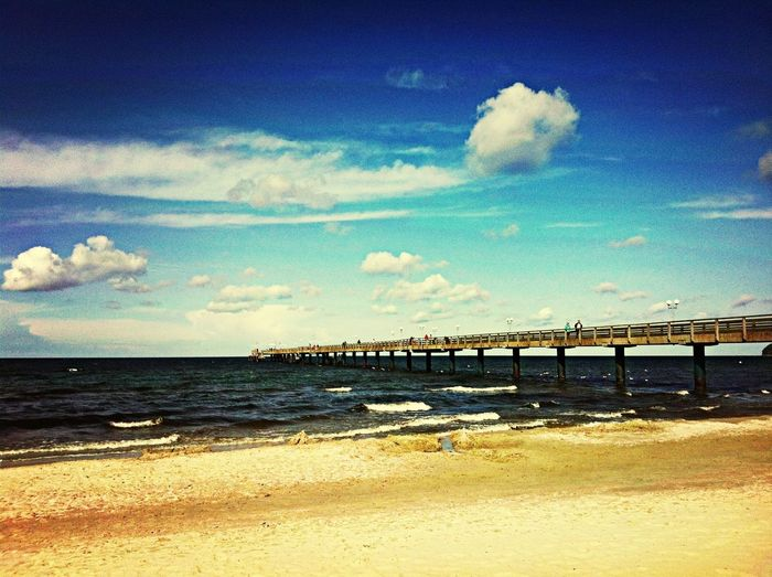 Life Is A Beach Beach EyeEm Nature Lover Enjoying Life