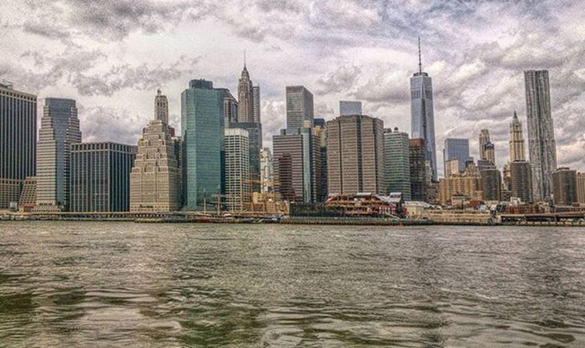 Manhattan Skyline, New York NY NYC Urbanromantix Architecture Skyline Total_hdr Total_americas Total_newyork Total_water Ok_landscape Ok_mencionados Pocket_hdr Pocket_streetlife Amazing_picturez Gallery_of_all Manhattan Total_shot Total_city Landscape Landscape_captures Total_landscapes Loves_planet Topnewyorkphoto Igersnewyork Igersnewyorkcity vip_world_photo real_globo your_worldcaptures instantes_fotograficos lve_destinos