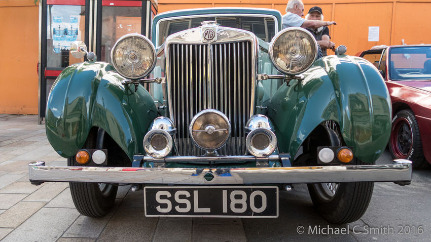 classics on the moor, sheffield 2016 Cars Classic Car Classic Car Show Classics On The Moor Sheffield MG  Sheffield The Moor Sheffield