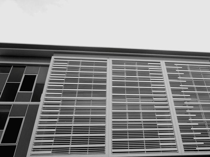 Urban Cityscapes Modern Minimalism Minimal Design ArtWork City Architecture Art