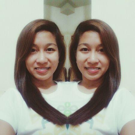 good evening Philippines:)
