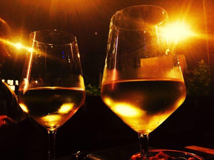 Wine Bestfriend Drink Sciallezza Piazza Euclide Roma
