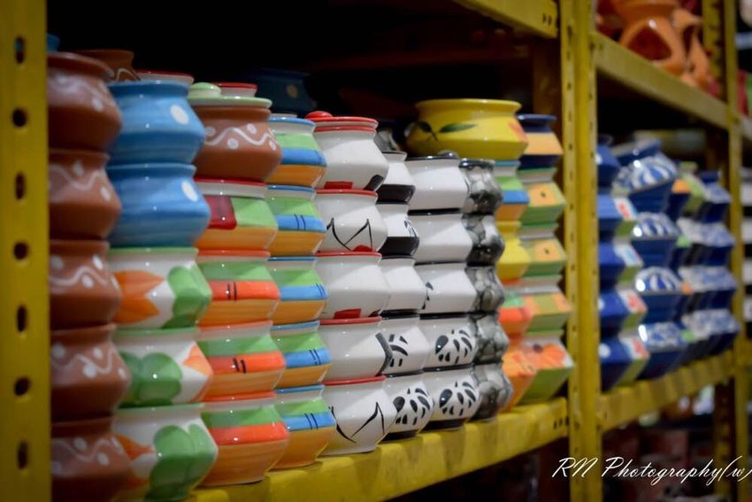Multi Colored Stack Choice Variation Large Group Of Objects Arrangement For Sale Retail  Collection No People Shelf Indoors  Close-up Day Rattyperspective Shotonnikond5300