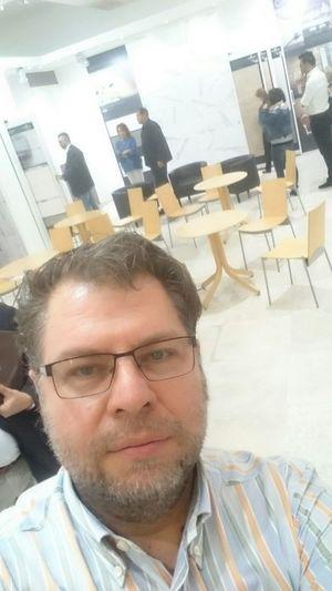 Ciao da Cersaie Cersaie2015 Hi Selfie ✌ Its Me Interior Design