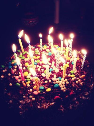 ^Birthday^
