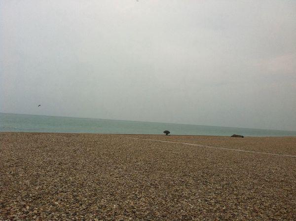 Life Is A Beach Memories Fano Sea