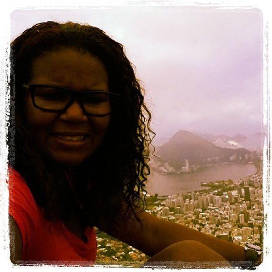 Realmente o Rio de Janeiro continua lindo Instalove Sumer2014 Beach Férias CidadeMaravilhosa