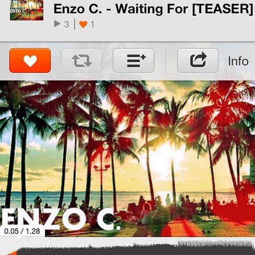 http://soundcloud.com/official-enzo-c/enzo-c-waiting-for-teaser/s-gznoq Enzoc Music Progressivehouse Teaser