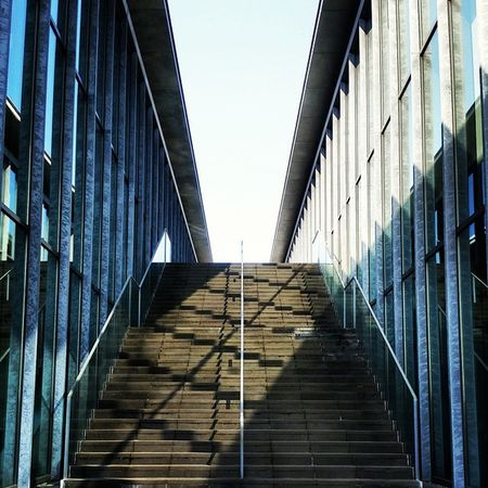 Hyogo Art Museum. 安藤忠雄 建築 安藤建築 Art
