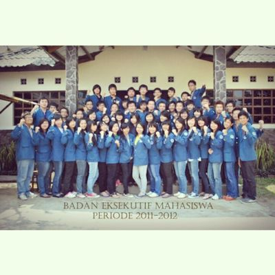 Memory Bempeople UKP Love hug friends awesome teamwork family famous