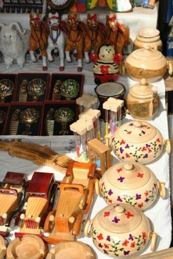 Local Shops Taking Photos Eyem Best Shots Turkish Style  Turkey Wooden Handmade Wooden Art Shopping