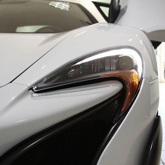 Sorry for all the photos but I was in awe photographing this supercar... absolutely stunning in person. McLaren 675 675LT Supercar Rare Eastcoastexotics Cary Raleigh Durham Chapelhill Exotic Foreign Luxury Money Amazingcars247 Carswithoutlimits Carsofinstagram Blacklist Carlifestyle Carinstagram Motörhead Itswhitenoise