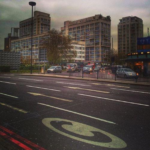 Elephantandcastle SouthLondon London Londonstreet thestreets londonstreets