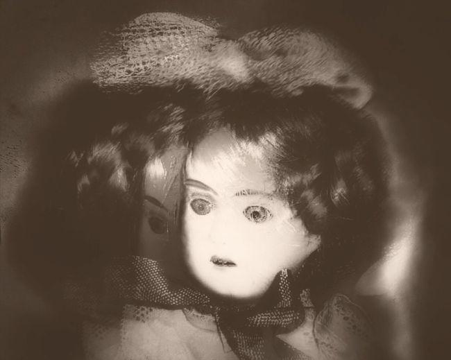 Violated doll NEM Mood NEM Memories NEM BadKarma