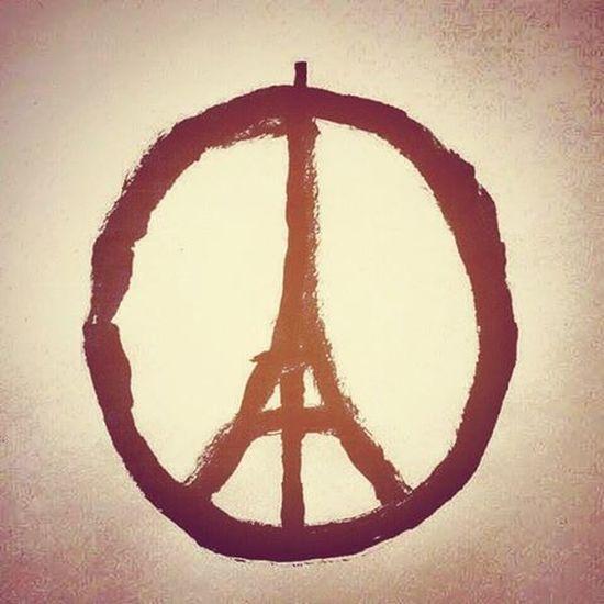 France Francia Unidos  Humanidad