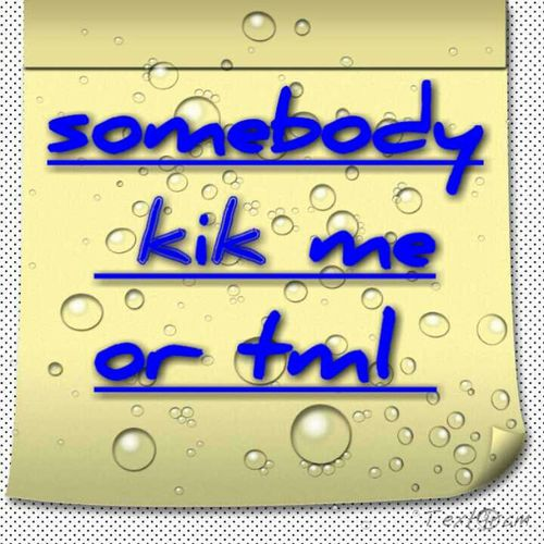 comment for my number and kik me @d_berry2