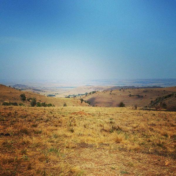Guys Week Farm Belfast Southafrica Men Camping Africa Offroad