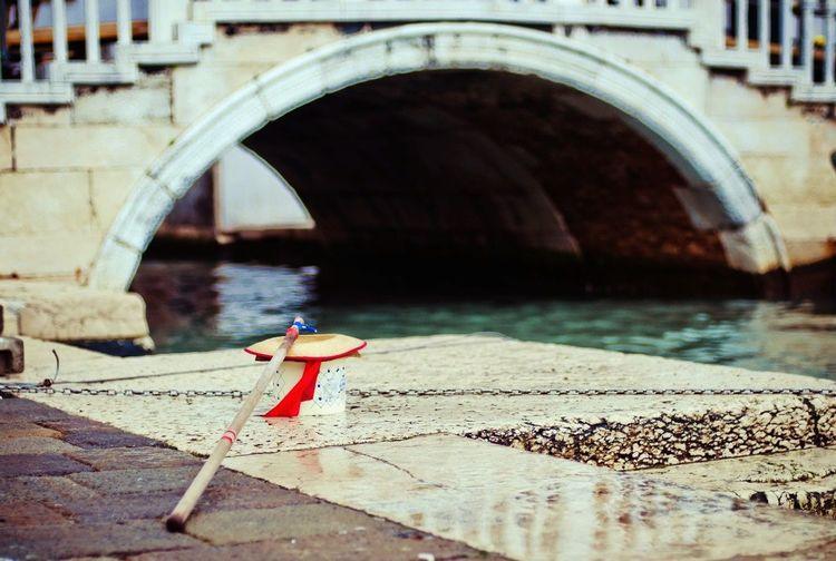Italy Traveling Travel Venezia DmitryBarykin