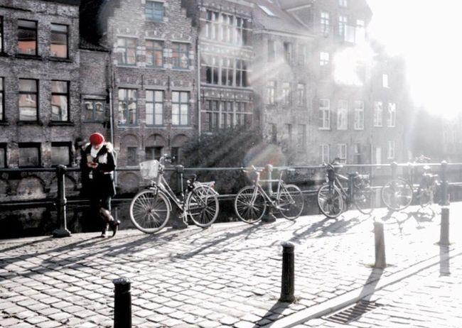 Brugge Brugge, Belgium Belgium Leica T Leica