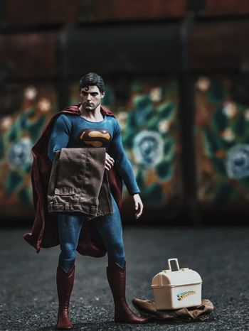 a f t e r • w o r k Toys Toyphotography Toy Photography Toycommunity Toycrewbuddies Toygroup_alliance Toyunion Toyboners Toyartistry Toysaremydrug Toyplanet Toys4life Toycollector Toyoutsiders Toysphotography Superman