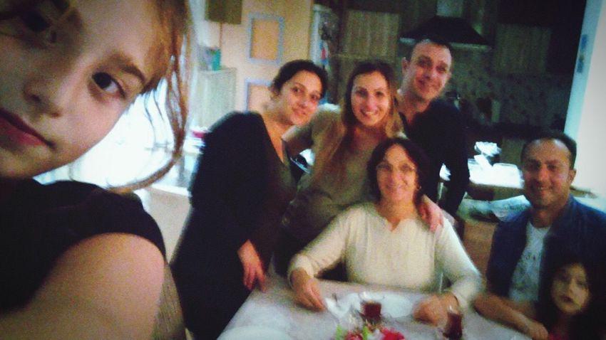 Family❤ Family
