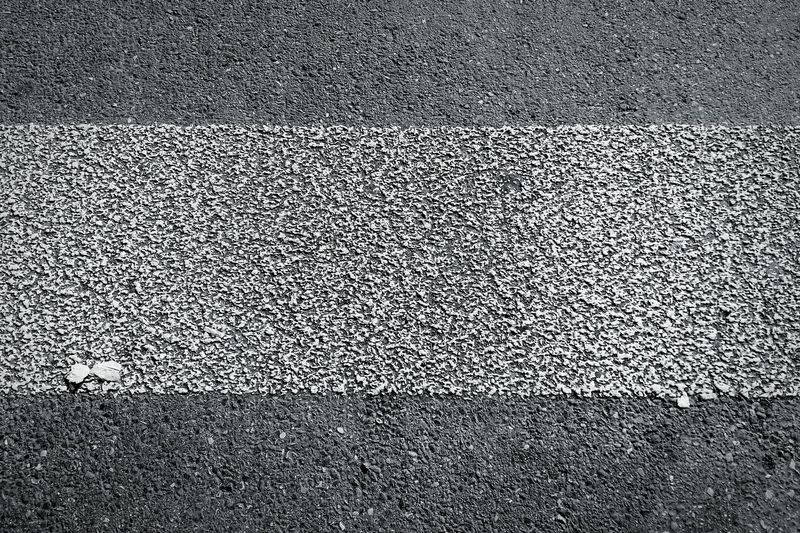 Abstract Chaos Textured  Backgrounds Pattern Grainy Spotted Close-up No People Day Streetphotography Street Photography Black&white Black And White Blackandwhite Patterns & Textures Lines EyeEmNewHere Patterns Everywhere Patterns