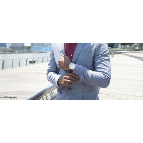 Men Model Canonphotography Canon 5D Mark II Portrait Photography EyeEm Gallery Day Suit Productshoot Fossil Fossil Watch Watches Watches⌚️ Watches Photography Feature Product Photography Highendfashion Cannon5dmark2 Advertising Photography