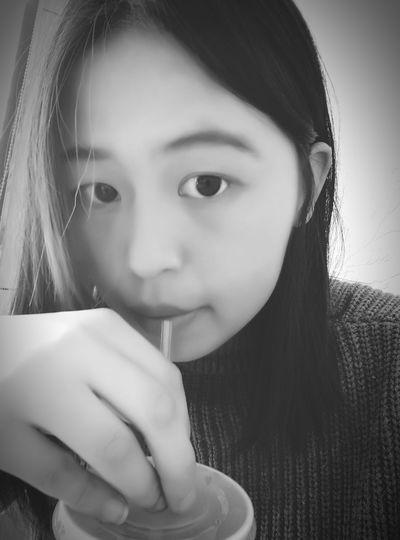 爱上可乐≥﹏≤