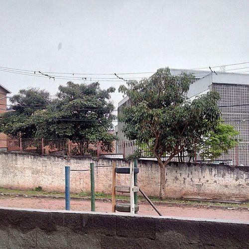 Que a chuva limpe tudo de ruim que possa nos rodear!!! Agradecida Amochuva